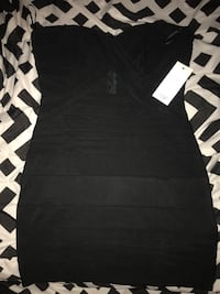 Black Bandage Tobi dress  Elk Grove Village, 60007