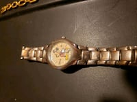Mickey mouse watch  Monroe, 10950