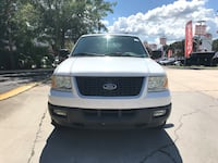 Ford - Expedition - 2005 Tampa, 33612