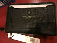 NWT Marc Jacobs New York wallet  San Francisco, 94103