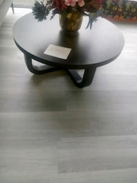 New coffee table Martinsburg, 25401