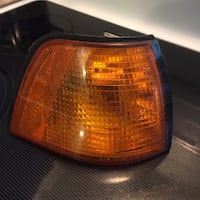 BMW - 3-Series - 1995 Turn signal Montreal