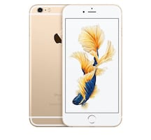 iPhone 6s gold 64 gb