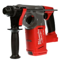 Milwaukee M18 FUEL 18-Volt. 1in SDS Rotary Tarpon Springs