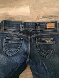 Jeans Pepe jeans