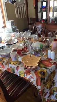 Used Miscellaneous Glass For Sale In Wappingers Falls Letgo