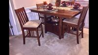 Dining Table Rockville, 20850