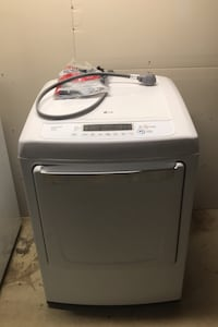 Washer/Dryer Linthicum Heights, 21090