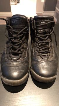 ovo 10s size 11  Mississauga, L5J 3N9