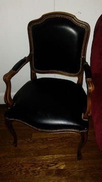 Used Antique Chess Table With Chairs For Sale In