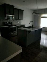 Red deer move in and move out specialist Red Deer