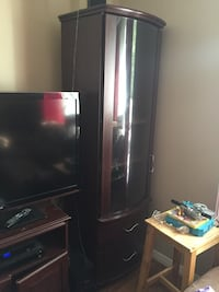 3 piece TV set  Ottawa, K1G