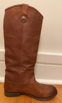 Frye boots, size 7, good condition Cambridge, 02139