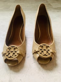 Tory Burch Shoes Mc Lean, 22102