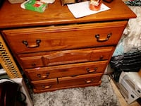 furniture or best offer  Weymouth
