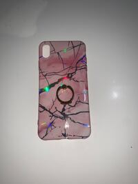 iPhone XS Max phone cases for sale. All brand new Toronto, M8V 0E2