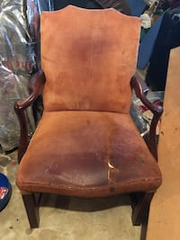 Project chair Hershey, 17033