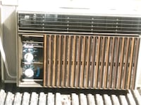Westinghouse air conditioners Wakefield, 03872