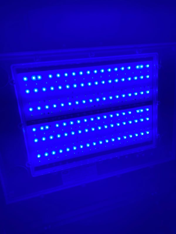 JBJ 28G LED Saltwater Aquarium *NEW* 6