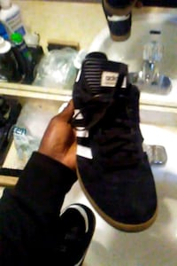 Adidas shoes Bakersfield, 93308