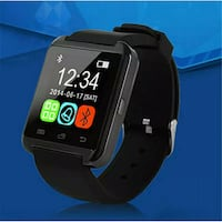 Smart Watch starting from $20 Toronto, M4J 1Z6