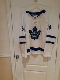 authentic Leaf Jersey  Brampton, L6R 0N7