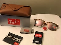 ray ban sunglasses Boston, 02120