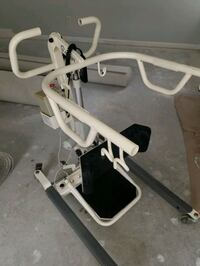 Medical Stand Lift Assistance  Chesapeake, 23320