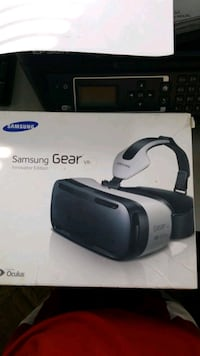 Samsung Gear Vr Queens, 11421