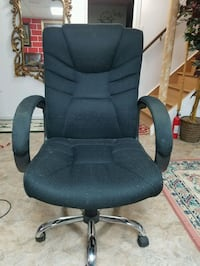 Office chair  Sayreville, 08872