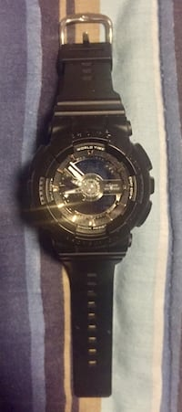 Casio Baby-G Watch (Women's Watch) South Brunswick Township