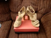 Charlotte Russe size 10 Middle River