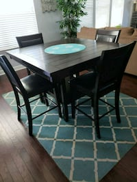 Counter Height Table and Chairs! Chapin, 29036