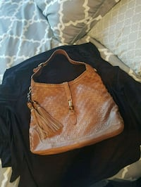 Authentic Gucci Bag. SERIOUS BUYERS ONLY Toronto, M3H 2S8