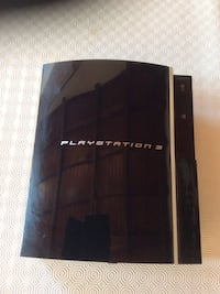 PlayStation 3 Grottaferrata, 00046