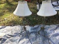 2 lamps for 25.00 165 km