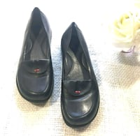 Almost new-Dansko size 8.5/9 shoes Tempe, 85281