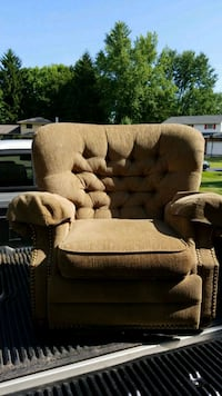 Lane recliner Pickerington, 43147