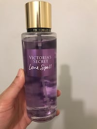Victoria Secret body mist Germantown, 20874
