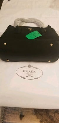 PRADA PURSES FOR SALE $240