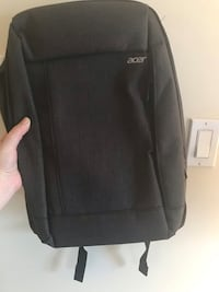 Acer Backpack Ottawa, K2B 6R8