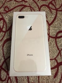 new iphone 8 plus 64gb unlocked gold