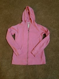 Victorias Secret Angel Hoodie Omaha, 68164