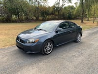 2008 Scion tC Upper Marlboro