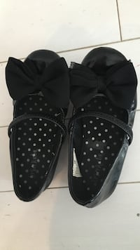 Girls shoes size 9 Milford, 19963