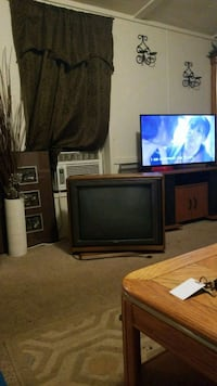 Tv Sterling Heights, 48314