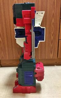 Transformers G1 Toys 80s