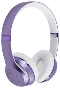 brand new beats solo 3 headphones  Surrey, V3R