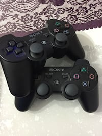 Playstation 3  Yenimahalle, 06190