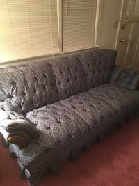 Couch and love seat  Roanoke, 24012